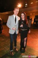 Jeffrey Fashion Cares 11th Annual New York Fundraiser #160