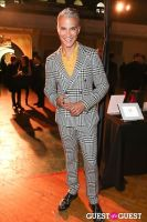 Jeffrey Fashion Cares 11th Annual New York Fundraiser #161