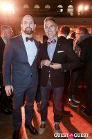 Jeffrey Fashion Cares 11th Annual New York Fundraiser #163