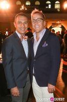 Jeffrey Fashion Cares 11th Annual New York Fundraiser #165