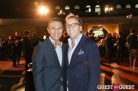 Jeffrey Fashion Cares 11th Annual New York Fundraiser #166