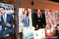 Jeffrey Fashion Cares 11th Annual New York Fundraiser #168