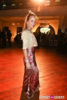 Jeffrey Fashion Cares 11th Annual New York Fundraiser #169