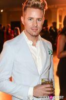 Jeffrey Fashion Cares 11th Annual New York Fundraiser #171