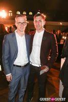 Jeffrey Fashion Cares 11th Annual New York Fundraiser #172