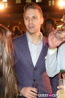 Jeffrey Fashion Cares 11th Annual New York Fundraiser #173