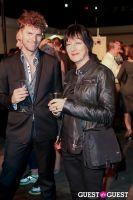 Jeffrey Fashion Cares 11th Annual New York Fundraiser #176