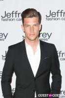 Jeffrey Fashion Cares 11th Annual New York Fundraiser #177