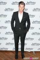 Jeffrey Fashion Cares 11th Annual New York Fundraiser #178