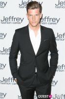 Jeffrey Fashion Cares 11th Annual New York Fundraiser #179