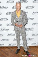 Jeffrey Fashion Cares 11th Annual New York Fundraiser #181