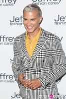Jeffrey Fashion Cares 11th Annual New York Fundraiser #182