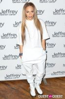 Jeffrey Fashion Cares 11th Annual New York Fundraiser #184