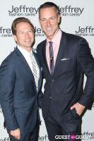 Jeffrey Fashion Cares 11th Annual New York Fundraiser #186
