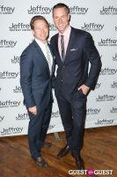 Jeffrey Fashion Cares 11th Annual New York Fundraiser #187