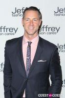Jeffrey Fashion Cares 11th Annual New York Fundraiser #188