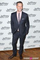 Jeffrey Fashion Cares 11th Annual New York Fundraiser #189