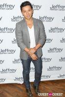 Jeffrey Fashion Cares 11th Annual New York Fundraiser #191