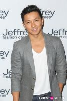 Jeffrey Fashion Cares 11th Annual New York Fundraiser #192