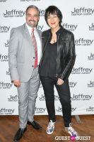 Jeffrey Fashion Cares 11th Annual New York Fundraiser #195