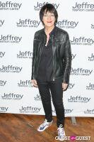 Jeffrey Fashion Cares 11th Annual New York Fundraiser #196