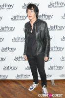 Jeffrey Fashion Cares 11th Annual New York Fundraiser #198
