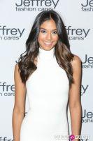 Jeffrey Fashion Cares 11th Annual New York Fundraiser #200