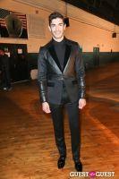 Jeffrey Fashion Cares 11th Annual New York Fundraiser #203