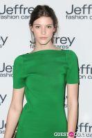 Jeffrey Fashion Cares 11th Annual New York Fundraiser #209