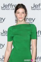 Jeffrey Fashion Cares 11th Annual New York Fundraiser #210