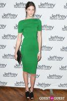 Jeffrey Fashion Cares 11th Annual New York Fundraiser #211