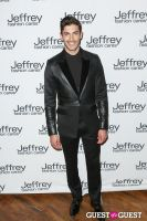 Jeffrey Fashion Cares 11th Annual New York Fundraiser #213