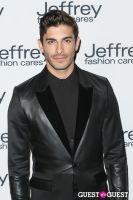 Jeffrey Fashion Cares 11th Annual New York Fundraiser #214