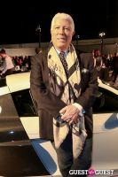 Jeffrey Fashion Cares 11th Annual New York Fundraiser #216