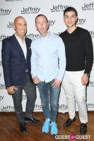 Jeffrey Fashion Cares 11th Annual New York Fundraiser #217