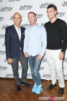 Jeffrey Fashion Cares 11th Annual New York Fundraiser #218