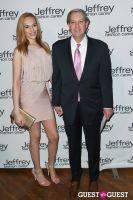 Jeffrey Fashion Cares 11th Annual New York Fundraiser #223