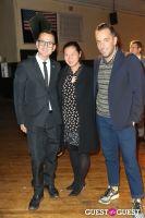 Jeffrey Fashion Cares 11th Annual New York Fundraiser #225