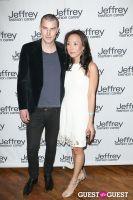 Jeffrey Fashion Cares 11th Annual New York Fundraiser #228
