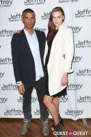 Jeffrey Fashion Cares 11th Annual New York Fundraiser #230