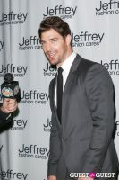 Jeffrey Fashion Cares 11th Annual New York Fundraiser #236