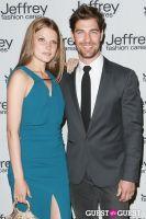 Jeffrey Fashion Cares 11th Annual New York Fundraiser #238
