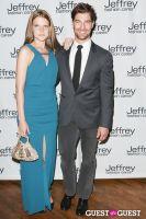 Jeffrey Fashion Cares 11th Annual New York Fundraiser #240