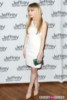 Jeffrey Fashion Cares 11th Annual New York Fundraiser #241