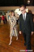Jeffrey Fashion Cares 11th Annual New York Fundraiser #245