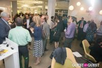 Perkins+Will Fête Celebrating 18th Anniversary & New Space #17