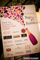 NYJL's 6th Annual Bags and Bubbles #1