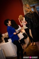 NYJL's 6th Annual Bags and Bubbles #37