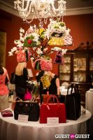 NYJL's 6th Annual Bags and Bubbles #40