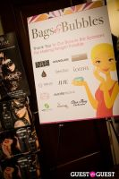 NYJL's 6th Annual Bags and Bubbles #45